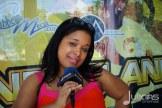 Chandy Media (04)