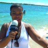 Vivaa 2015 Media (121)