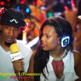 Vivaa 2015 Media (16)
