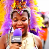 Vivaa 2015 Media (79)