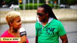 KMC Interview with Vivaa (2014 Julianspromos) (02)
