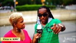 KMC Interview with Vivaa (2014 Julianspromos) (05)