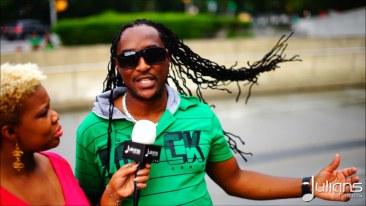 KMC Interview with Vivaa (2014 Julianspromos) (06)