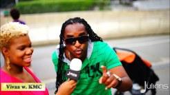 KMC Interview with Vivaa (2014 Julianspromos) (07)