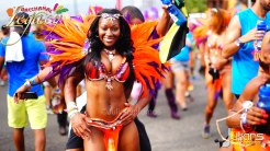 2016 Bacchanal Jamaica Screenshots (01)