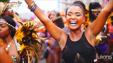 2016 Bacchanal Jamaica Screenshots (02)