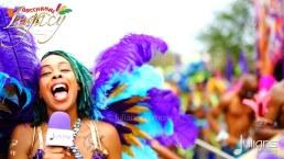 2016 Bacchanal Jamaica Screenshots (06)
