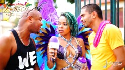 2016 Bacchanal Jamaica Screenshots (11)