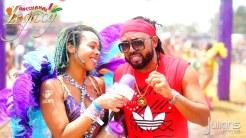 2016 Bacchanal Jamaica Screenshots (12)