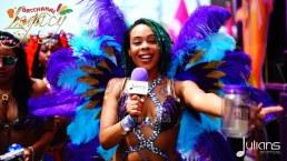 2016 Bacchanal Jamaica Screenshots (13)