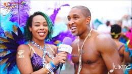 2016 Bacchanal Jamaica Screenshots (14)