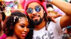 2016 Bacchanal Jamaica Screenshots (15)
