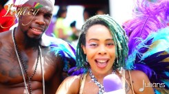 2016 Bacchanal Jamaica Screenshots (16)