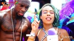 2016 Bacchanal Jamaica Screenshots (18)