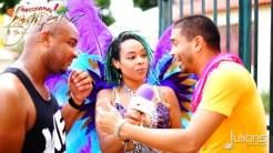 2016 Bacchanal Jamaica Screenshots (20)