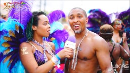 2016 Bacchanal Jamaica Screenshots (22)