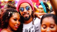 2016 Bacchanal Jamaica Screenshots (25)
