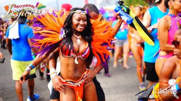 2016 Bacchanal Jamaica Screenshots (27)