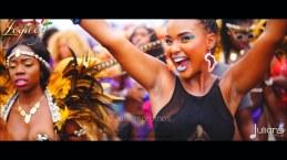 2016 Bacchanal Jamaica Screenshots (40)
