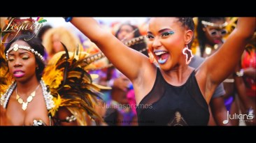 2016 Bacchanal Jamaica Screenshots (40)