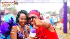 2016 Bacchanal Jamaica Screenshots (43)