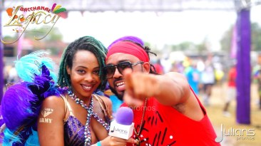 2016 Bacchanal Jamaica Screenshots (43)