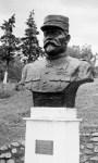 1916 hero-France