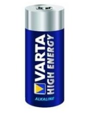 Varta_4901_High_Energy_N_LR1_Battery_10000