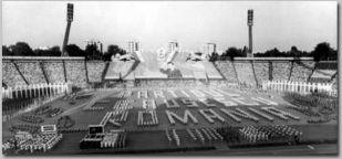 bucharest-1988