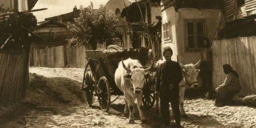 România-interbelică-anii-1930-GALERIE-FOTO