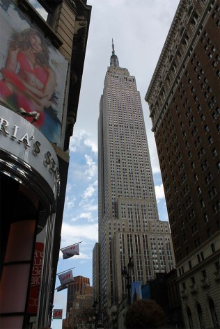 nyc-empire-state