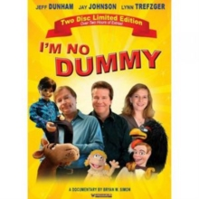 Im No Dummy