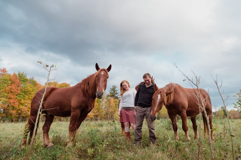 Reber_Rock-Farm_NY_Engagement-7059-2