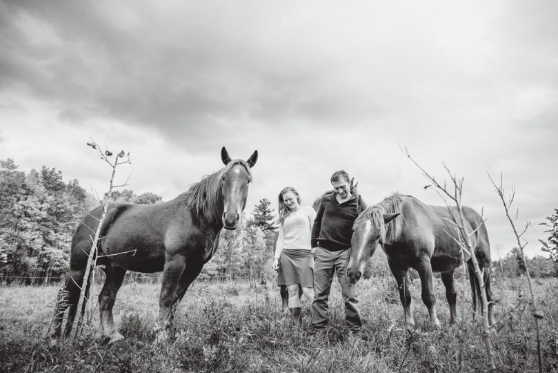 Reber_Rock-Farm_NY_Engagement-7059