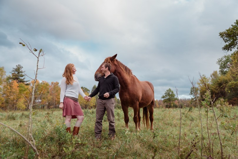 Reber_Rock-Farm_NY_Engagement-7072