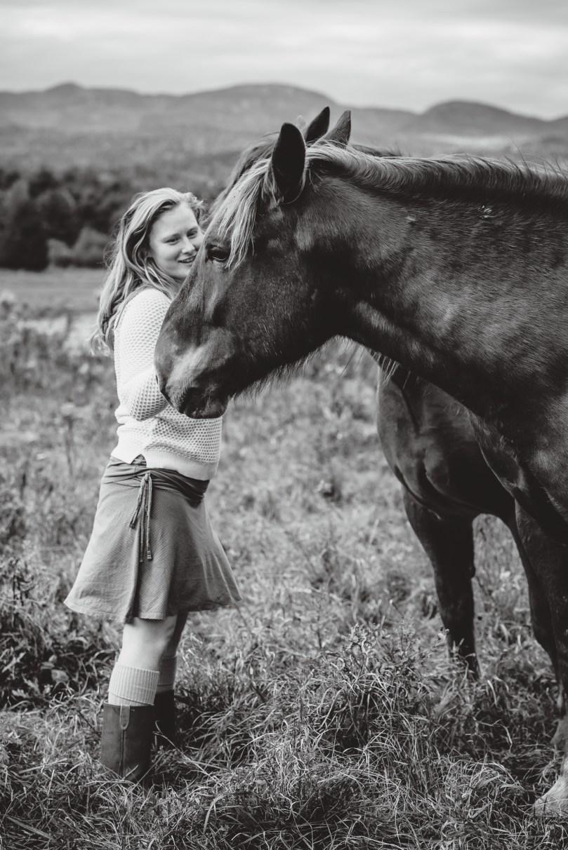 Reber_Rock-Farm_NY_Engagement-7078