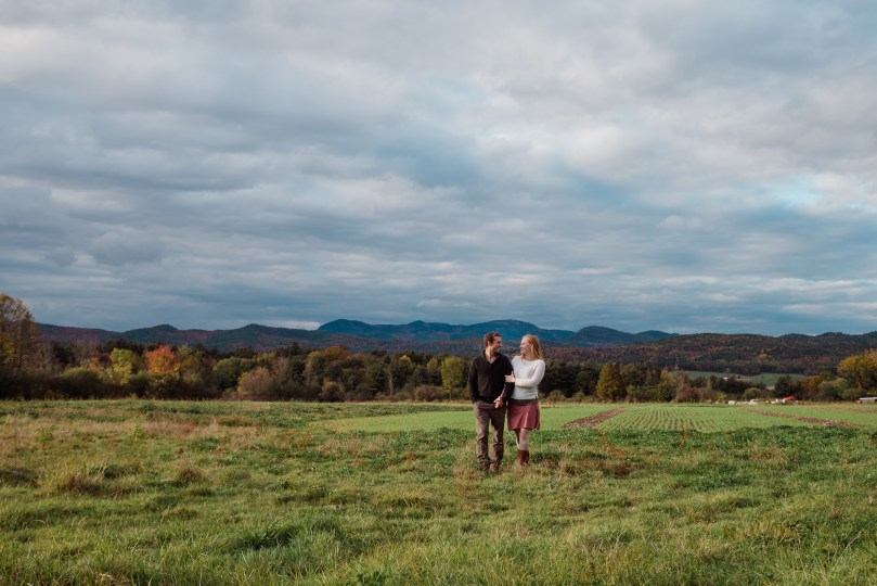 Reber_Rock-Farm_NY_Engagement-7094