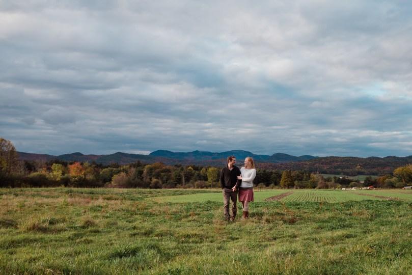 Reber_Rock-Farm_NY_Engagement-7094