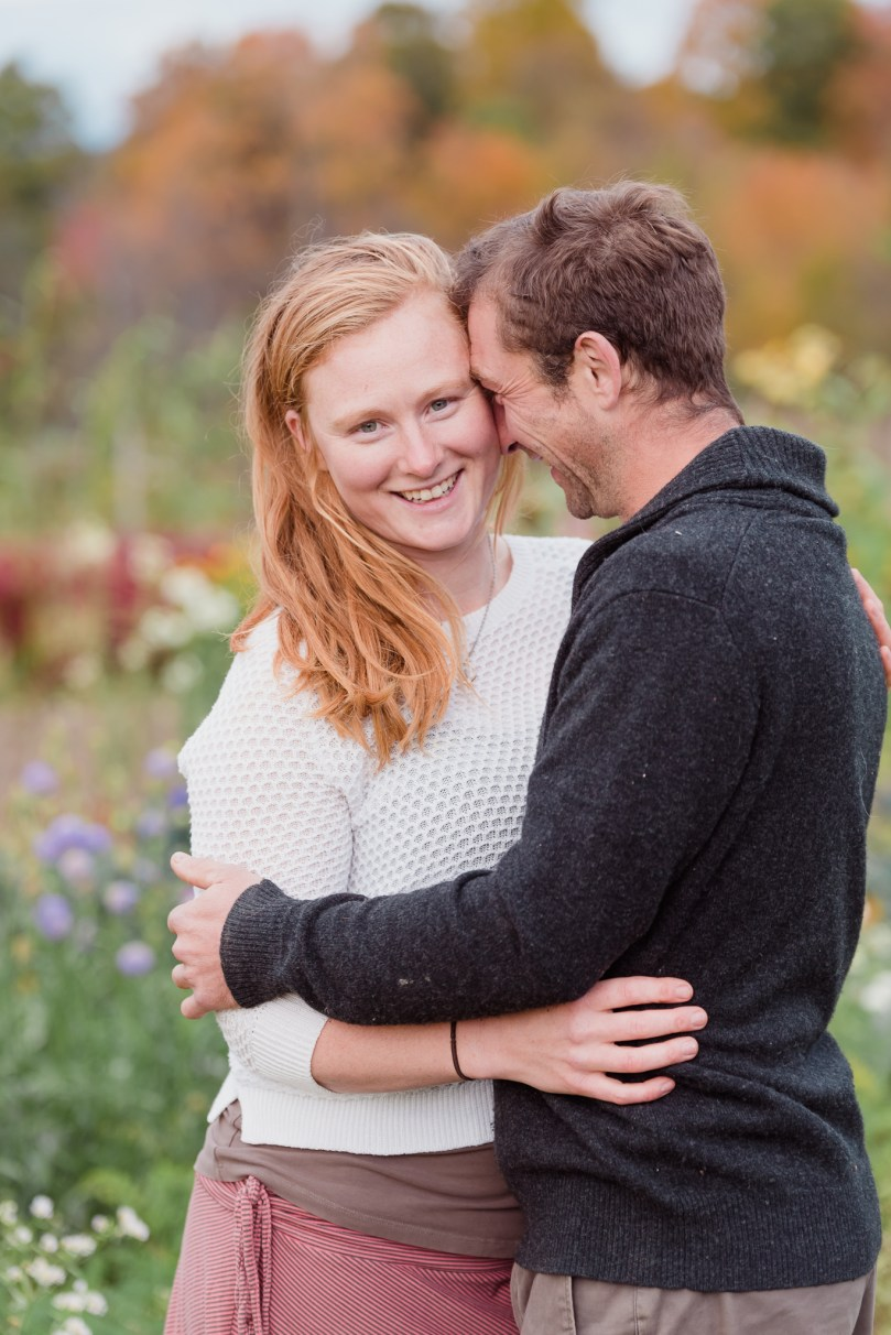 Reber_Rock-Farm_NY_Engagement-7254