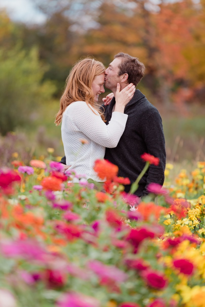Reber_Rock-Farm_NY_Engagement-7321