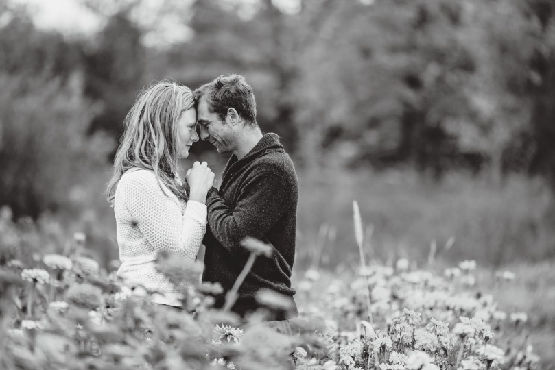 Reber_Rock-Farm_NY_Engagement-7335