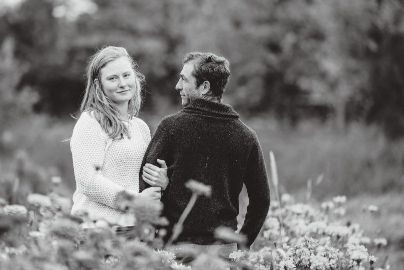 Reber_Rock-Farm_NY_Engagement-7355