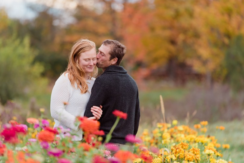 Reber_Rock-Farm_NY_Engagement-7386