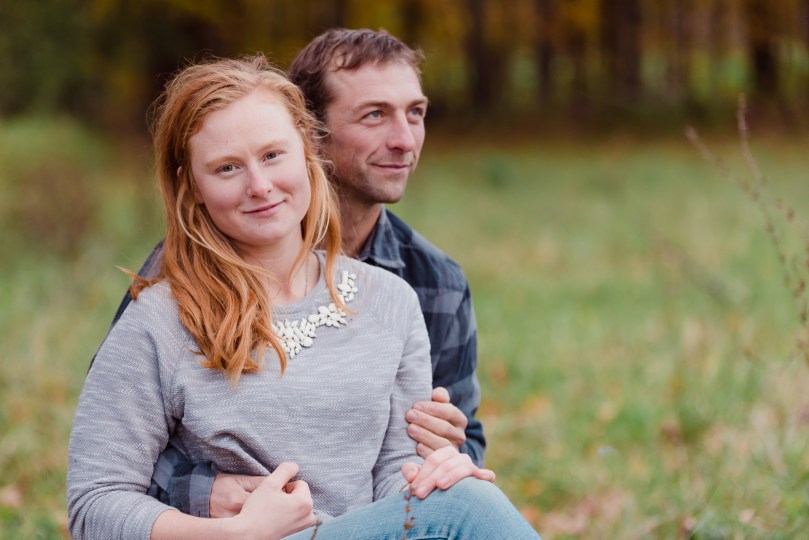 Reber_Rock-Farm_NY_Engagement-7497