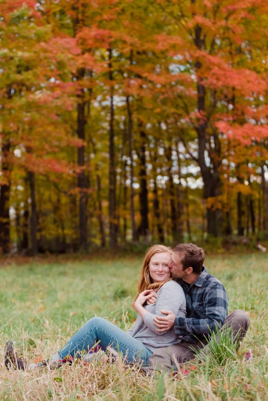 Reber_Rock-Farm_NY_Engagement-7548