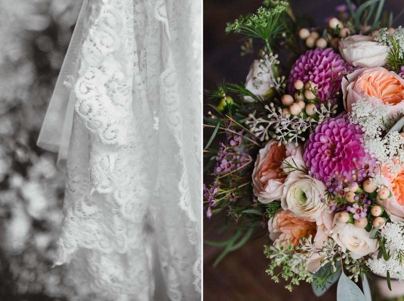 Spring_Wedding_Adirondacks_0422