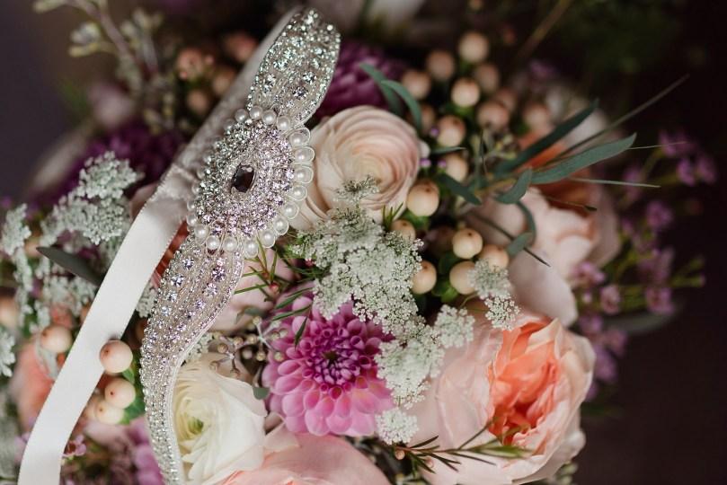 Spring_Wedding_Adirondacks_0428