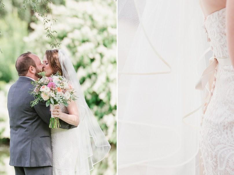 Spring_Wedding_Adirondacks_0436