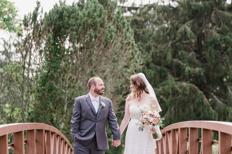 Spring_Wedding_Adirondacks_0440