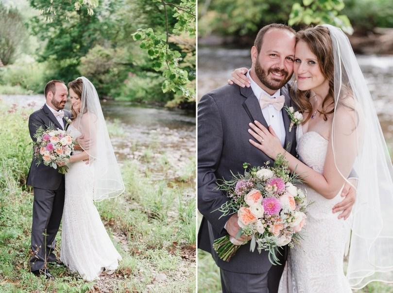 Spring_Wedding_Adirondacks_0442